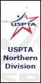 USPTA button logo 2009